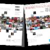 葦潟-水と土の芸術祭2015  市民プロジェクトの記録-販売中